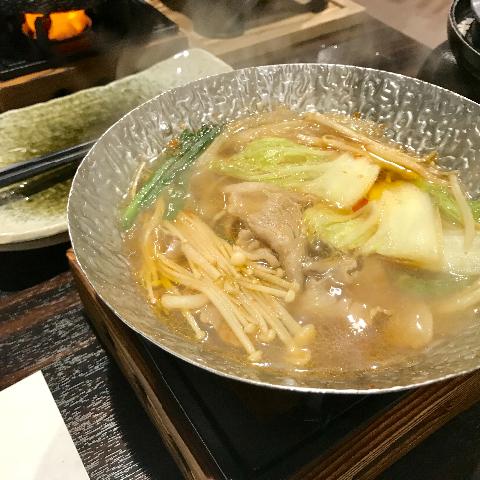 gochiso_tabetekita2.jpeg