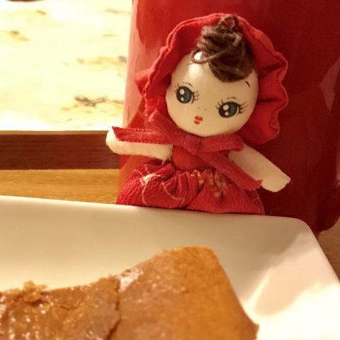 oneechan_no_cake2.jpeg