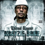 Eternal-Legend-Krayzie-Bone.jpg