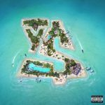 ty-dolla-sign-beach-house-3-two-new-songs-jeremih-150x150.jpg