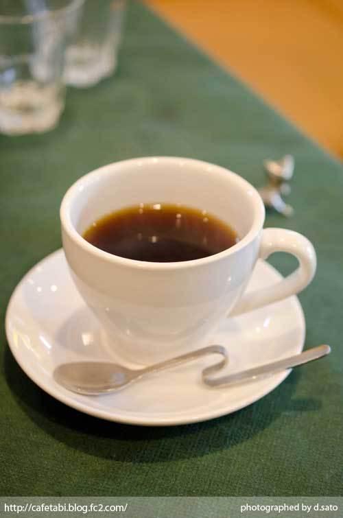 千葉県 千葉市 中央区 青葉の森 イタリアン レストラン アンジェリカ トラットリア ランチ コース料理 写真 18