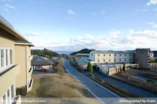 千葉県 勝浦市 興津 リゾートホテル ブルーベリーヒル 宿泊 予約 部屋 写真 17