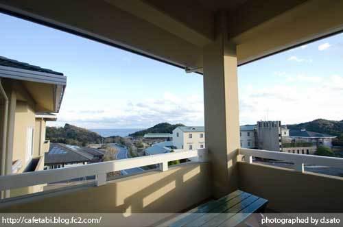 千葉県 勝浦市 興津 リゾートホテル ブルーベリーヒル 宿泊 予約 部屋 写真 18