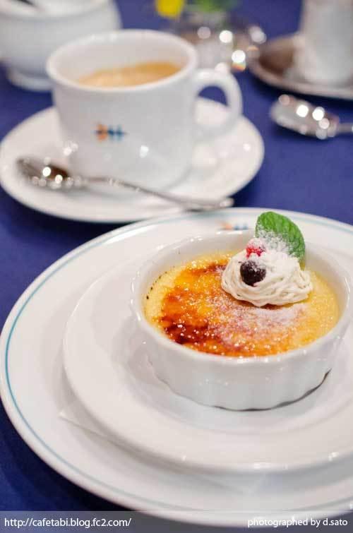 千葉県 勝浦市 リゾートホテル ブルーベリーヒル ディナー 夕食 コース料理 写真 予約 24