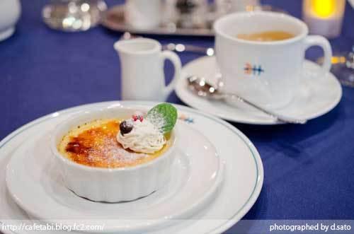千葉県 勝浦市 リゾートホテル ブルーベリーヒル ディナー 夕食 コース料理 写真 予約 25