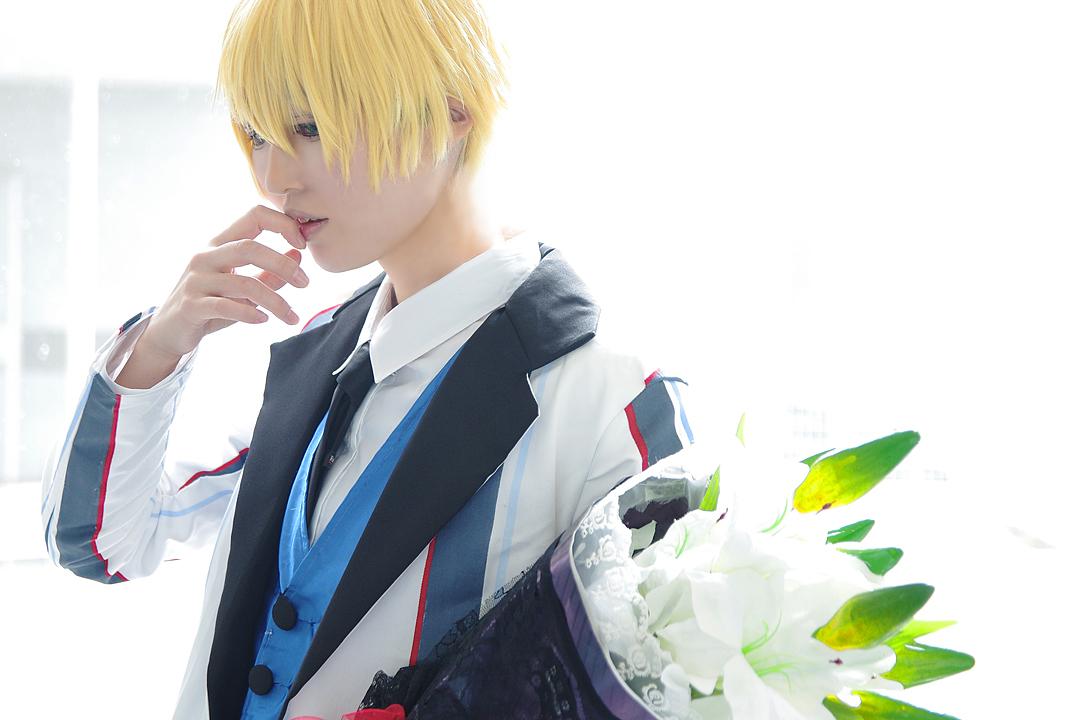 JPG_001701.jpg
