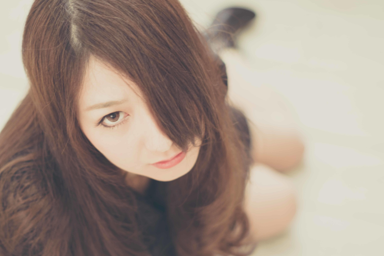_IMG2936.jpg