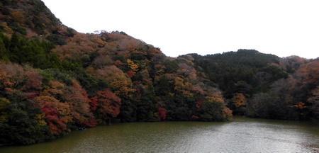 亀山湖01