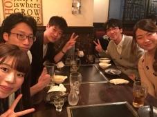 20171210_12月食事会-3