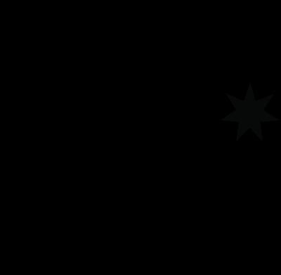 1200px-DCSHOECOUSA_Logo_svg.png