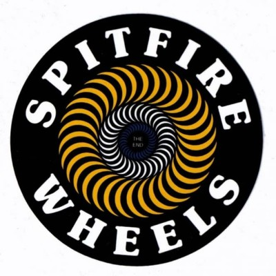 spitfire-wheels-spitfire-classic-swirl-yellow-skateboard-sticker-p15611-35712_medium.jpg