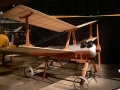 800px-KetteringAerialTorpedo.jpg