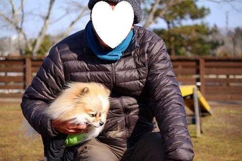 s-2018_1_21 WNV サラ家_7