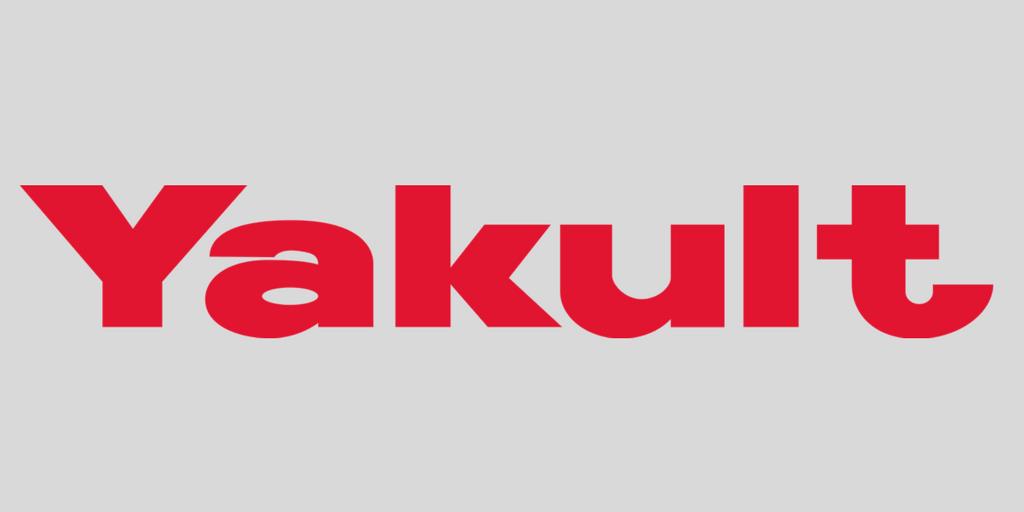 yakult-logo-1024x512.png