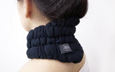 neck_wide_01.jpg