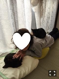 トノ&ヒメ-01