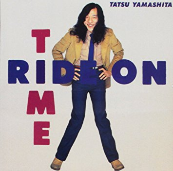 YamashitaTatsuro_RideOnTime.jpg