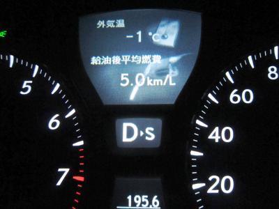 conv0004_convert_20033306.jpg