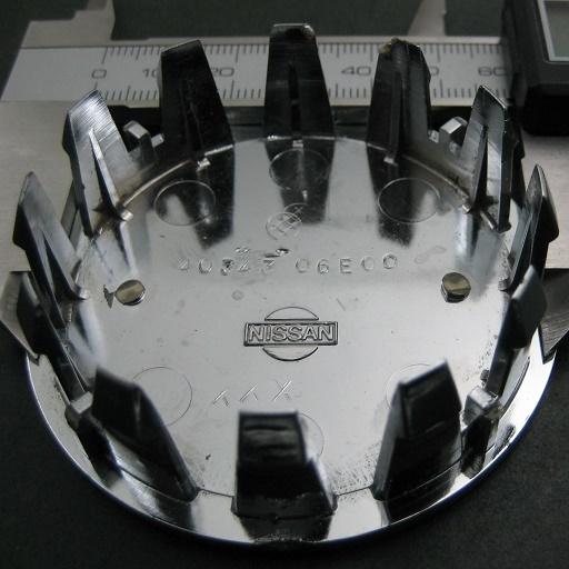 40343-06E00-4.jpg