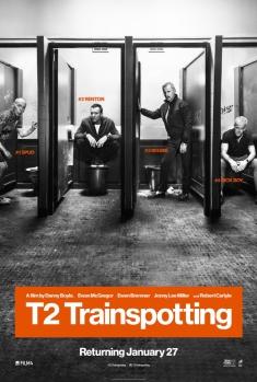 T2T2T2T222