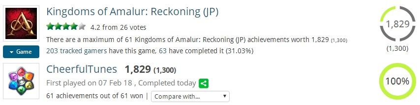 Kingdoms_of_Amalur_Reckoning_JP.jpg