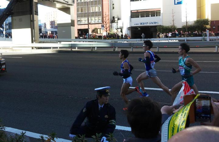 箱根駅伝-885