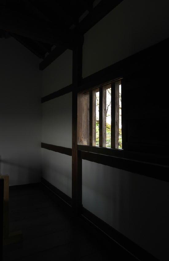 百間廊下-882