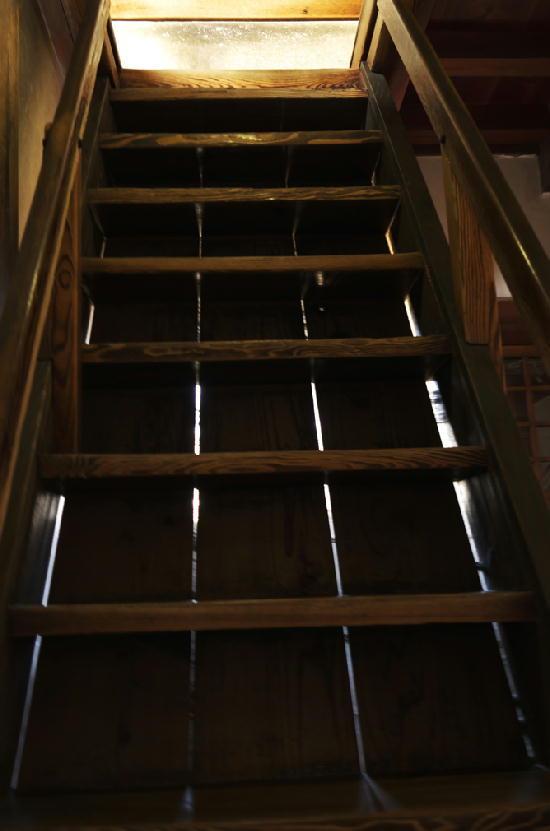 階段-894