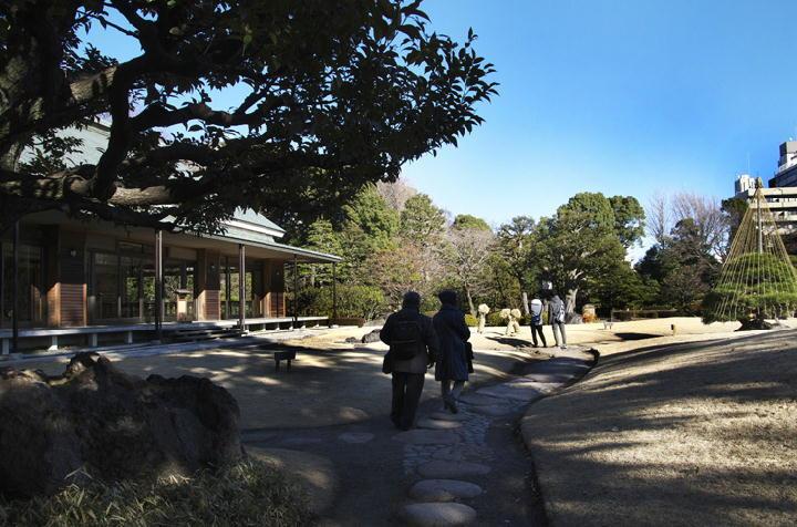 清澄庭園-012