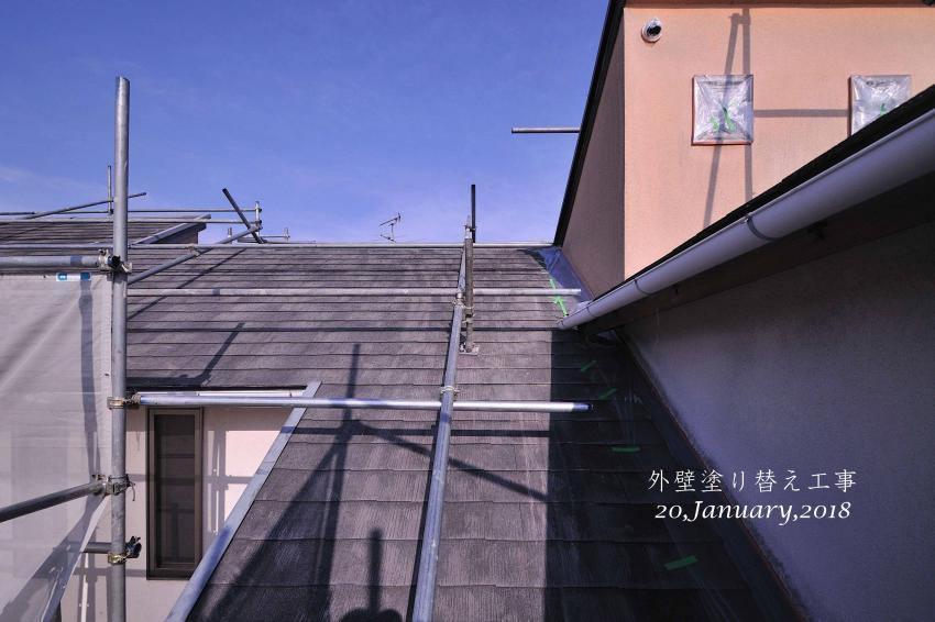 DSC_8347-L_convert_20180123132435.jpg
