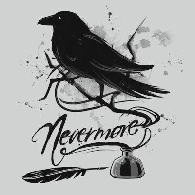 Nevermore2.jpg