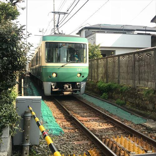 ゆうブログケロブログ鎌倉JAN2018 (5)