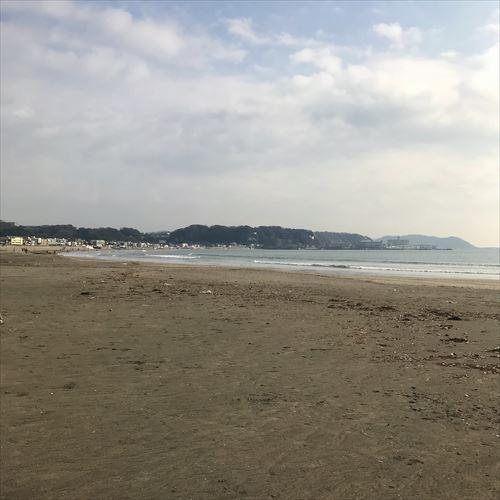 ゆうブログケロブログ鎌倉JAN2018 (6)