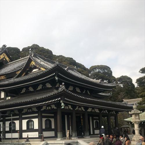 ゆうブログケロブログ鎌倉JAN2018 (12)