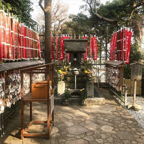 ゆうブログケロブログ鎌倉JAN2018 (15)