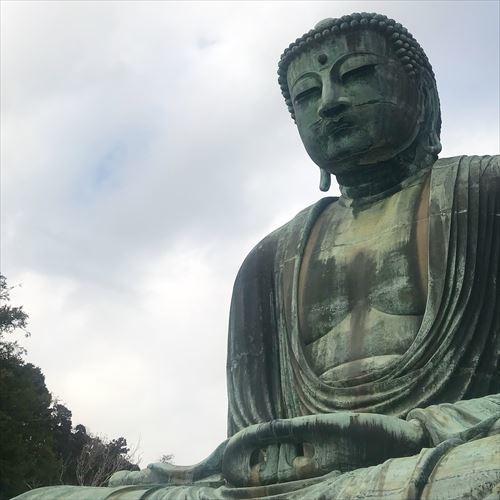 ゆうブログケロブログ鎌倉JAN2018 (19)