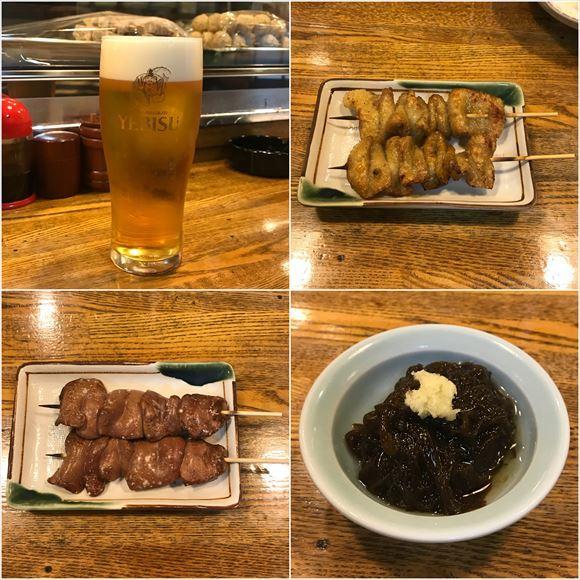 ゆうブログケロブログ鎌倉JAN2018 (26)