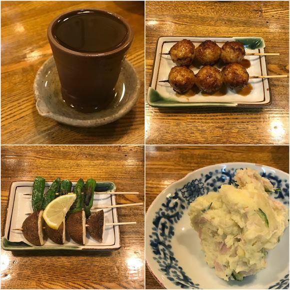 ゆうブログケロブログ鎌倉JAN2018 (27)