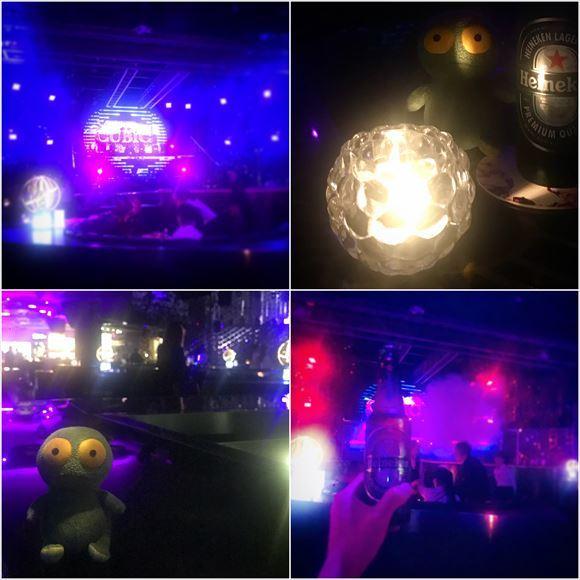 ゆうブログケロブログマカオJAN2018 (28)