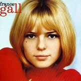 France Gall - Best of France Gall