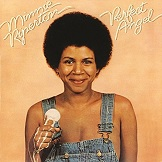 Minnie Riperton Lovin You