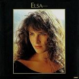 ELSA same