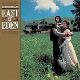 Lee Holdridge East Of Eden Soundtrack