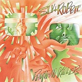 Sly Robbie Rhythm Killers
