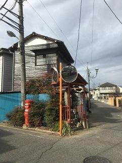 akitsu-kiyose1801008-11.jpg