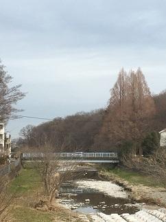 akitsu-kiyose1801008-12.jpg