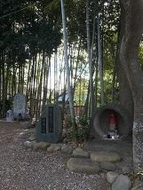 akitsu-kiyose1801008-13.jpg