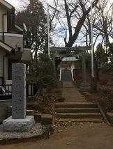 akitsu-kiyose1801008-15.jpg