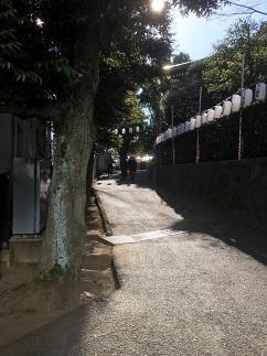 anahachiman12.jpg