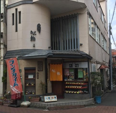 asahizushi11.jpg